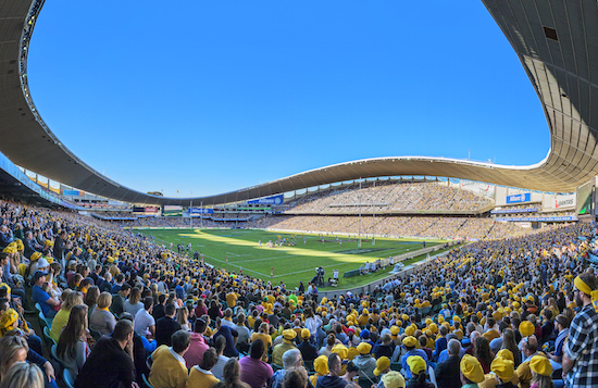 Allianz Stadium 2 Hi Res