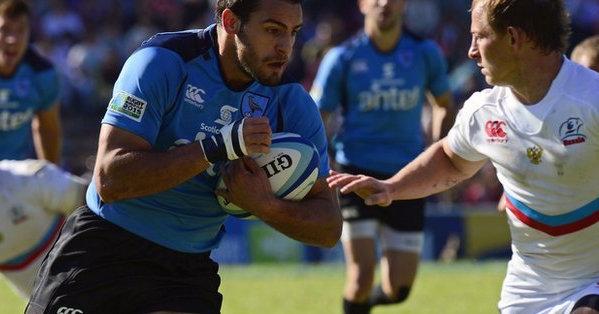 Résultats de recherche d'images pour «rugby uruguay»