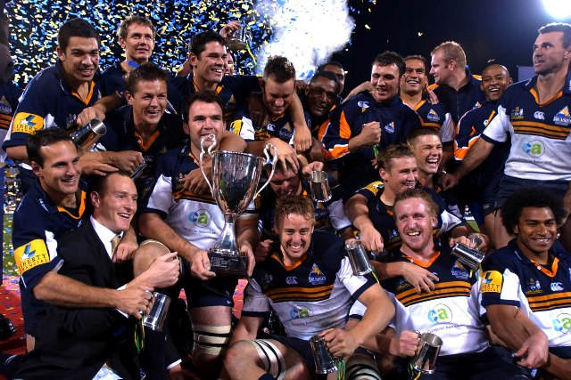 Brumbies-Super-Rugby-Champions-2004