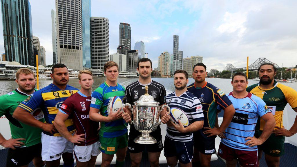 160309 - EDIT BLK Queensland Premier Rugby Launch -5781