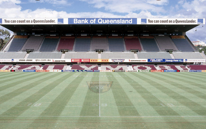 ballymore-oval