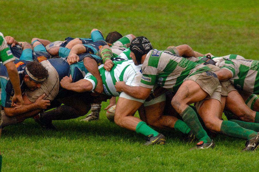 https://rugbynews.net.au/greg-mumm-rugby-can-help-us-better-understand-mental-health/