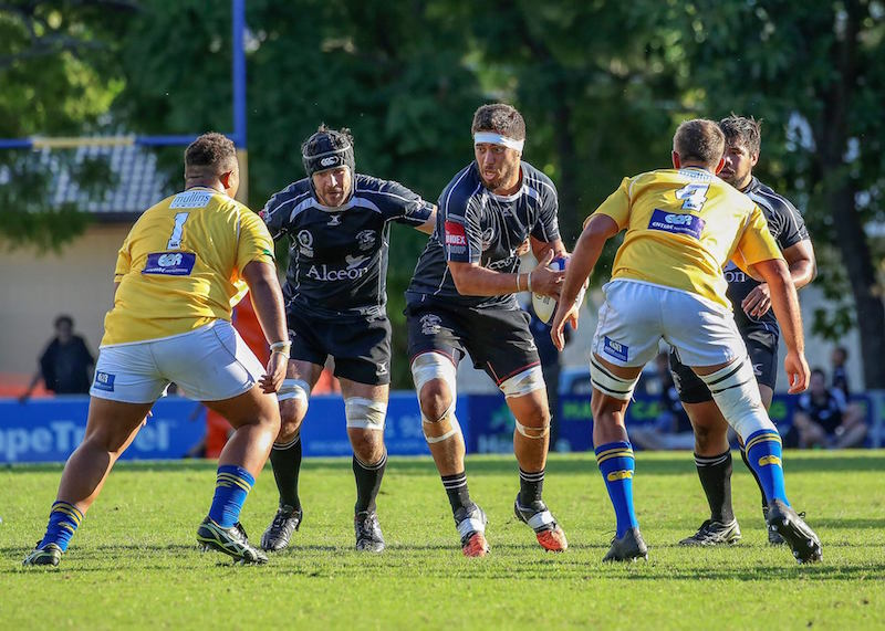 Qld premier rugby betting online betting odds sheffield wednesday promotion
