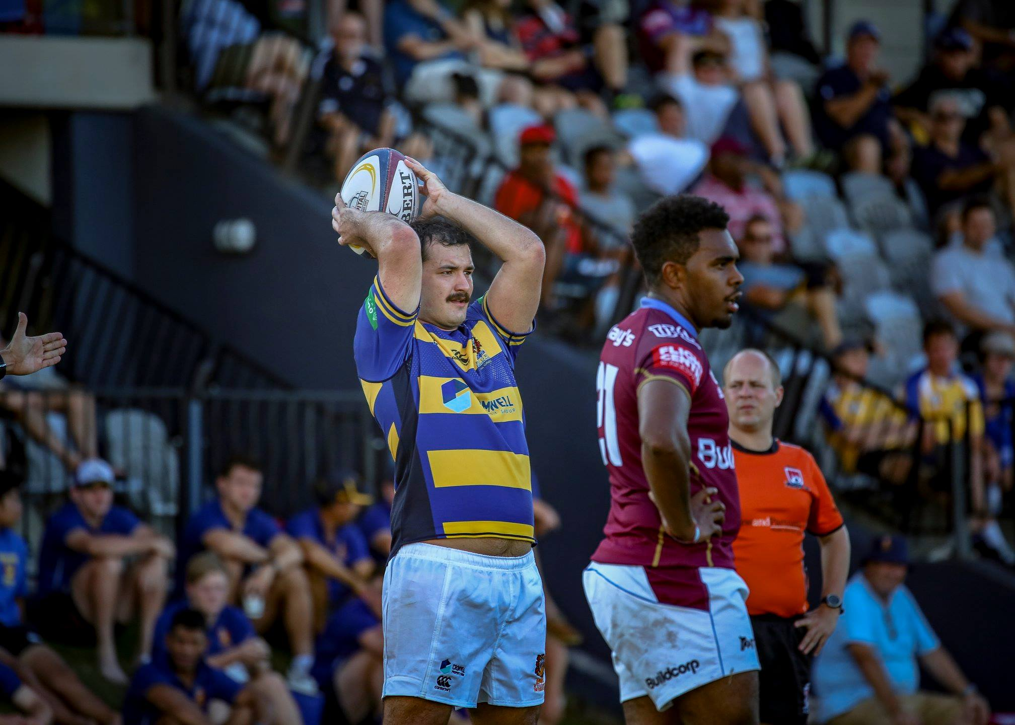 Qld premier rugby betting online army navy betting
