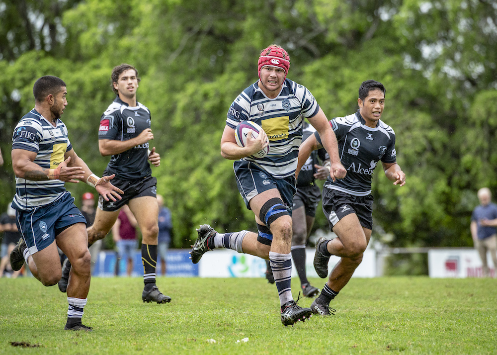 rugby 7s deals